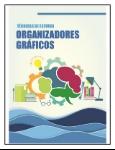 organizadores-grficos-1-638
