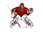 icehockey-goalie1