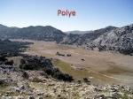 Slayt15-9.SINIF-POLYE-FOTOĞRAFI