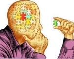 a-pensamiento-crítico