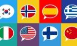 700x420_banderas-idiomas