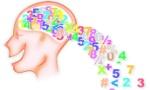 e33d7f_introduccion-al-pensamiento-matematico_w688