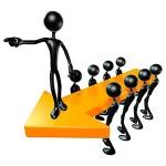 como-ser-un-lider