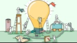 1500x844_mitos_innovacion