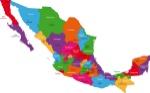 mapa-de-mexico-con-estados