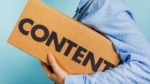 content-marketing-box-ss-1920-800x450