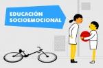 Educació Socioemocional _CAST_400x265