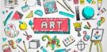 5-salidas-profesionales-en-artes-digitales