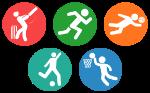 sports-banner