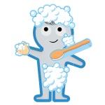 216-016_Pictogramas-Higiene-Personal-AniMate-Kit-00