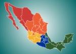13_1_1_Consejos-Regionales