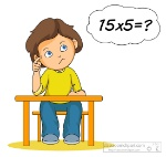 student_thinking_about_multiplication_17