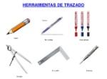 clasificacin-de-las-herramientas-imgenes-2-638