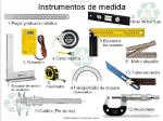 260px-Int_medida_JMNM