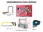 clasificacin-de-las-herramientas-imgenes-5-638