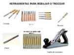 clasificacin-de-las-herramientas-imgenes-6-638