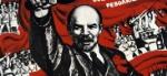 photo-Lenin-Russian-Revolution