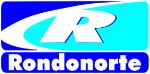 LOGO RONDONORTE