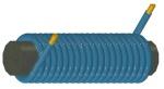 elektromagnet