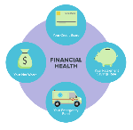 smaller-WellBeing-Fianancial-Health-circles-net-worth-credit-score