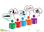consumer-needs-wants-26555430