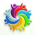 depositphotos_38528867-stock-photo-3d-color-logo-group-of