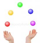 depositphotos_1182029-stock-photo-juggling-hands