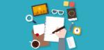 quer-tornar-escritor-dicas-aprimorar-processo-criativo-noticias