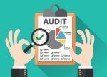 98775-x-dicas-para-prevenir-fraudes-em-sua-empresa