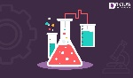 Physical-Chemistry-03