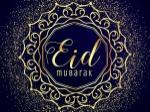 1529034715-eid_mubarak_wishes_quotes_greetings