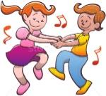 6312111_stock-vector-nice-couple-of-children-having-fun-while-dancing-salsa