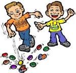 69a4ae2afc10f142296517cc1a30ff6b--playing-games-clipart