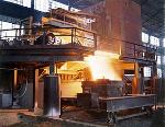 310px-Allegheny_Ludlum_steel_furnace