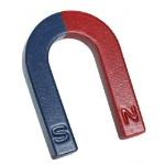 horseshoe-magnet-500x500