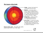 earths-structure-1-638