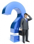 businessman-and-question-mark-230x300