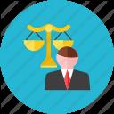 advogadoo