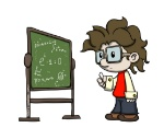 matematica_per_le_classi_2_scuola_secondaria_di_1deg_grado