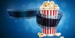 Sekundnyie-filmyi-950x485