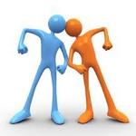 conflict resolution, sales management, 1-9 craig