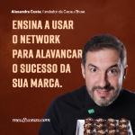 MeuSucesso.com.6