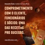 MeuSucesso.com.7