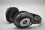 headphones-3683983__340