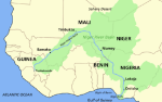 260px-Niger_river_map