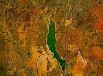 260px-Lake_turkana_satellite