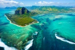 agenzia-viaggi-blue-mountains-gradisca-mauritius-01