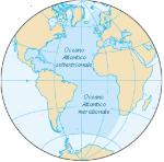 260px-Oceano_Atlantico_in_italiano