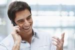 tariffe-vantaggiose-cellulari-confronto