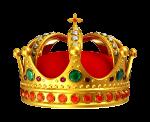 crown_golden_large